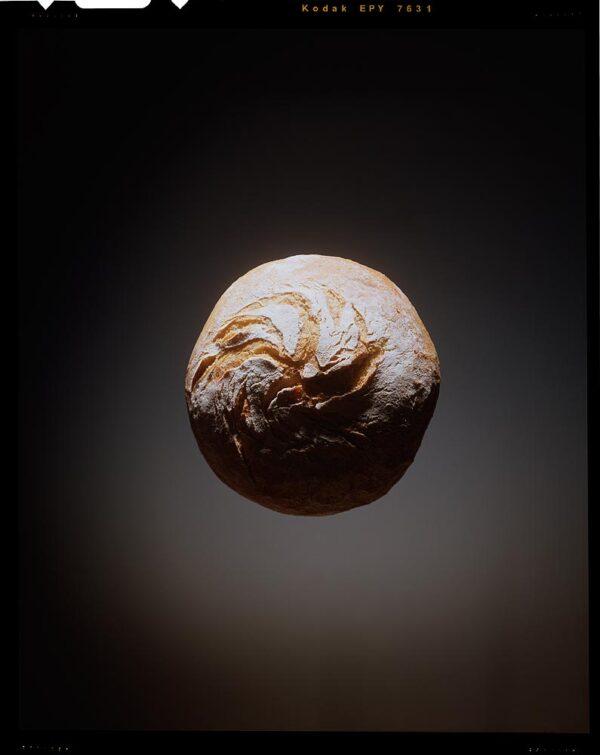 хліб, український хліб, арт проект, арт фото, фото проект, bread, Ukrainian bread, art photo, photo project, art project, колекційне фото, collection photo, фото в інтер'єрі, interion photo, хлеб, украинский хлеб, фото в интерьере, коллекционное фото, авторская фотография, авторське фото, authentic photo, хліб спіраль, хлеб спираль, spiral bread