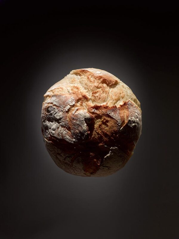 хліб, український хліб, арт проект, арт фото, фото проект, bread, Ukrainian bread, art photo, photo project, art project, колекційне фото, collection photo, фото в інтер'єрі, interion photo, хлеб, украинский хлеб, фото в интерьере, коллекционное фото, авторская фотография, авторське фото, authentic photo, хліб-планета, planet bread, хлеб-планета