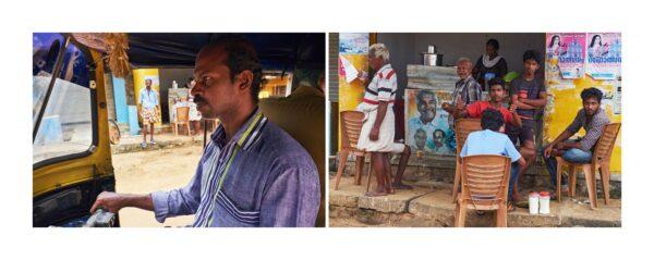 meditation, медитація, art photo, project photo, арт фотографія, Індія, India
